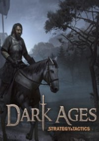 Strategy & Tactics Dark Ages