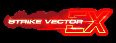 Strike-Vector-EX