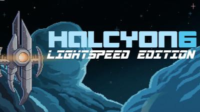 halcyon-6-lightspeed-edition