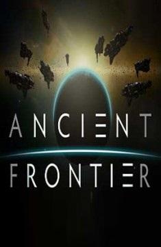Ancient Frontier 1