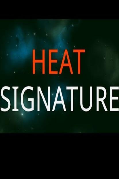 heat signature download