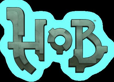 hob-logo-colorbg-nochar