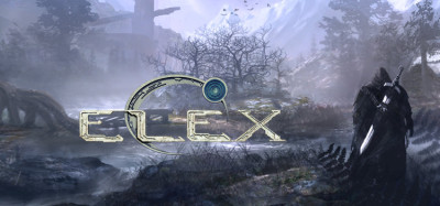 ELEX-Free-Download-Full-PC-Game