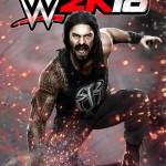 WWE-2k18-Roman-Reigns