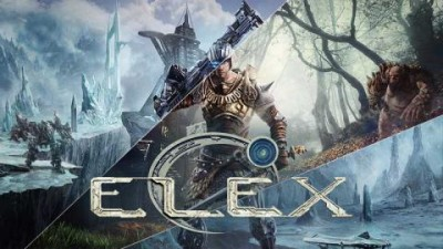elex_game-view