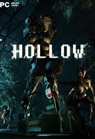 Hollow (2017)