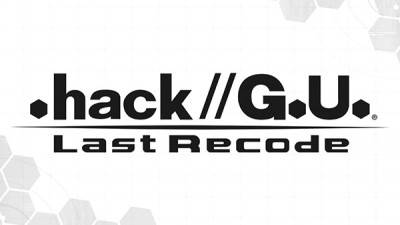 hack-GU-Last-Recode-TM-Europe