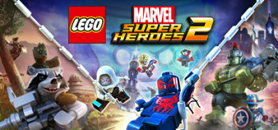 LEGO Marvel Super Heroes 2 Trainer +11 (FLiNG) - PC Cheats
