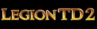 ltd2-logo