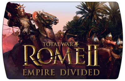 total-war-rome-ii-_-empire-divided