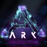 ARK Aberration