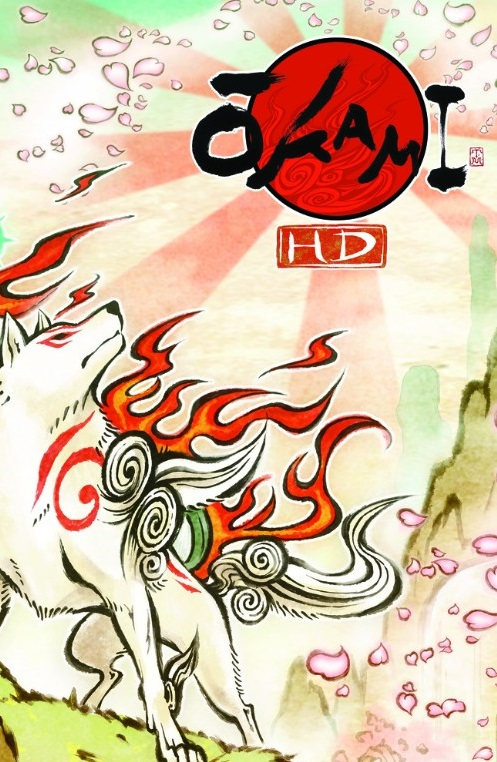 Okami-HD_Playstation3_cover