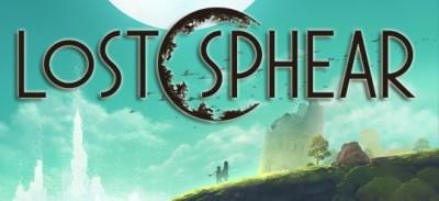 Lost_Sphear-Logo