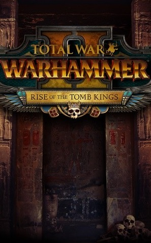 total-war-warhammer-2-rise-of-the-tomb-kings