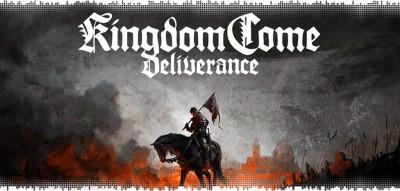 Kingdom Come Deliverance Cheat Table