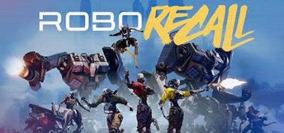 Robo-Recall-VR-FULL-UNLOCKED