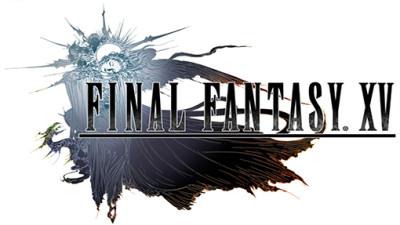 final-fantasy-xv-logo-white