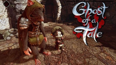 Ghost-of-a-Tale-PC-Game-Cover