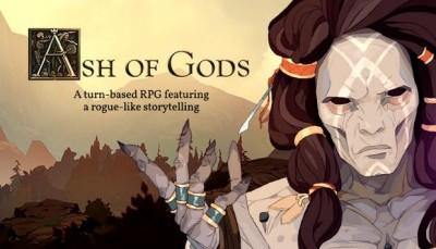 ash-of-gods-redemption-free-download