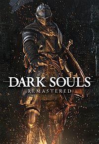 Dark Souls Remastered Trainer 1 01 2 Reg 1 02 - Cheats & Trainers