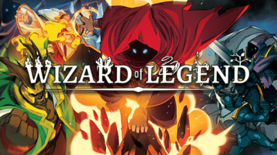 wizard-of-legend-linux-ubuntu-mac-windows-games