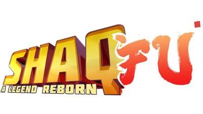 Shaq-Fu-A-Legend-Reborn-Gamers-Heroes