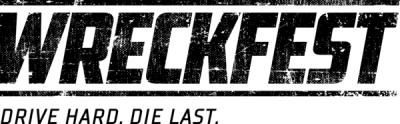 wreckfestlogo_blackp8jyq