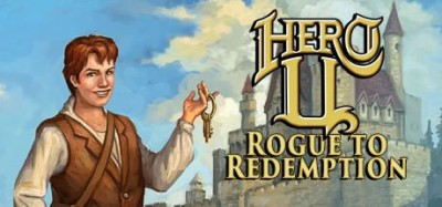493456-hero-u-rogue-to-redemption-linux-front-cover
