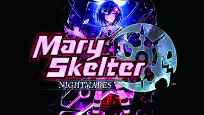 Mary-Skelter