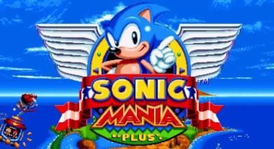 sonicmaniaplus-logo-800x436