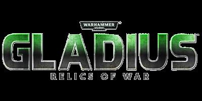 warhammer-40000-gladius-relics-of-war-logo