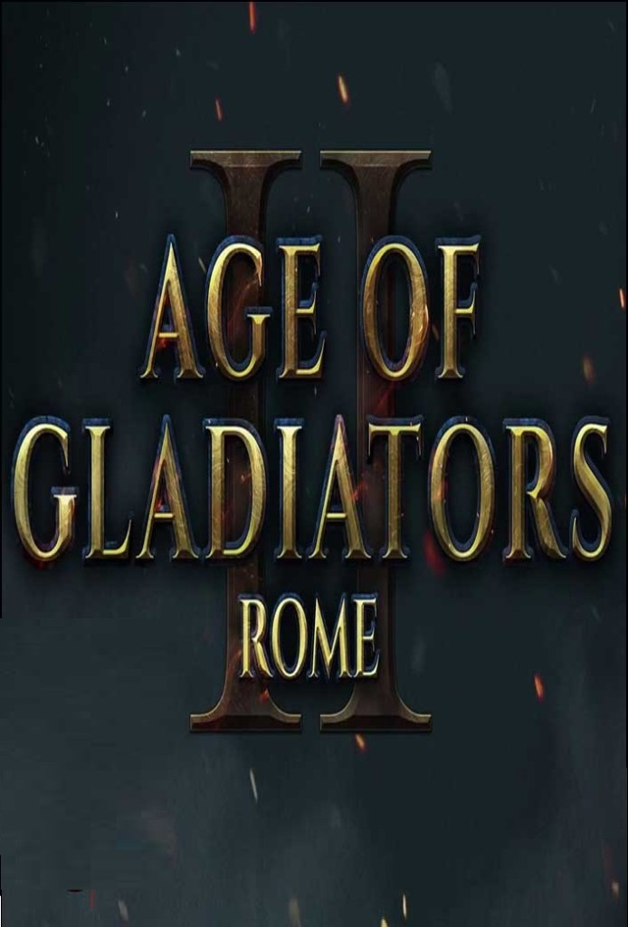 Age of Gladiators II Rome