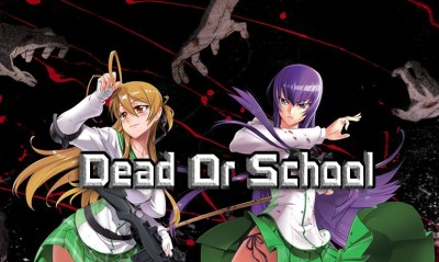 Dead-Or-School-Free-Download-PC-Game-By-Worldofpcgames