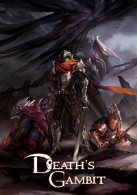 Deaths Gambit