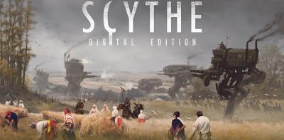 1536571019_scythe