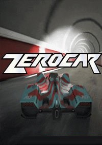 ZEROCAR