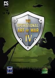 The Operational Art of War IV