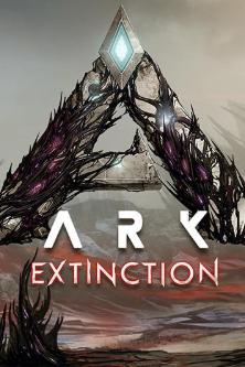 ARK Extinction
