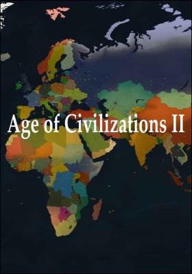 Age of Civilizations II