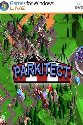 Parkitect