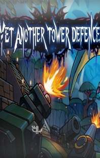 Yet Another Tower Defence