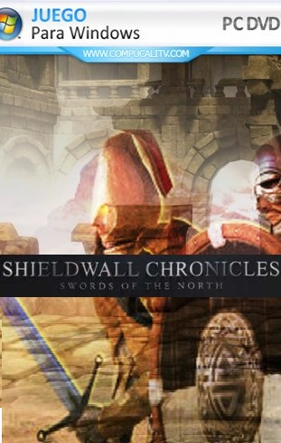 Shieldwall Chronicles