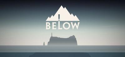 belowheader