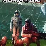Genesis Alpha One