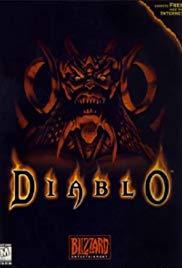 Diablo (GOG 2019