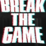 Break the