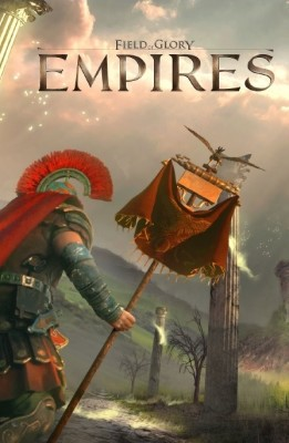 Field of Glory Empires