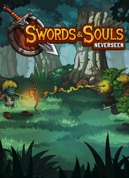 Swords & Souls Neverseen