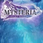 Mysteria ~Occult Shadows