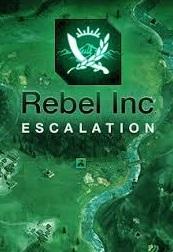 Rebel-Inc-Escalation